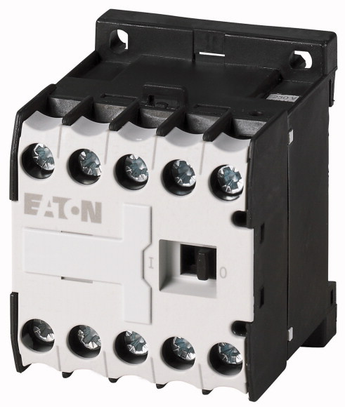 EATON 010201 DILER-22 48V 50 HZ MINI-CONTAC
