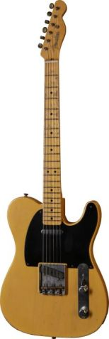 FENDER 0141502389 GUITARRA ELECTRICA FENDER TELE CLASIC PLAYER