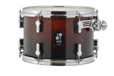 "SONOR 064434 TIMBAL SONOR AQ1007 TT BRF 10"" X 7"""