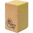 DAYMO 103 CAJON RUMBERO DAYMO BABY AMARILLO NATURAL