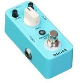 BLACKSTAR 14092 PEDAL MOOER ENSEMBLE KING CHORUS