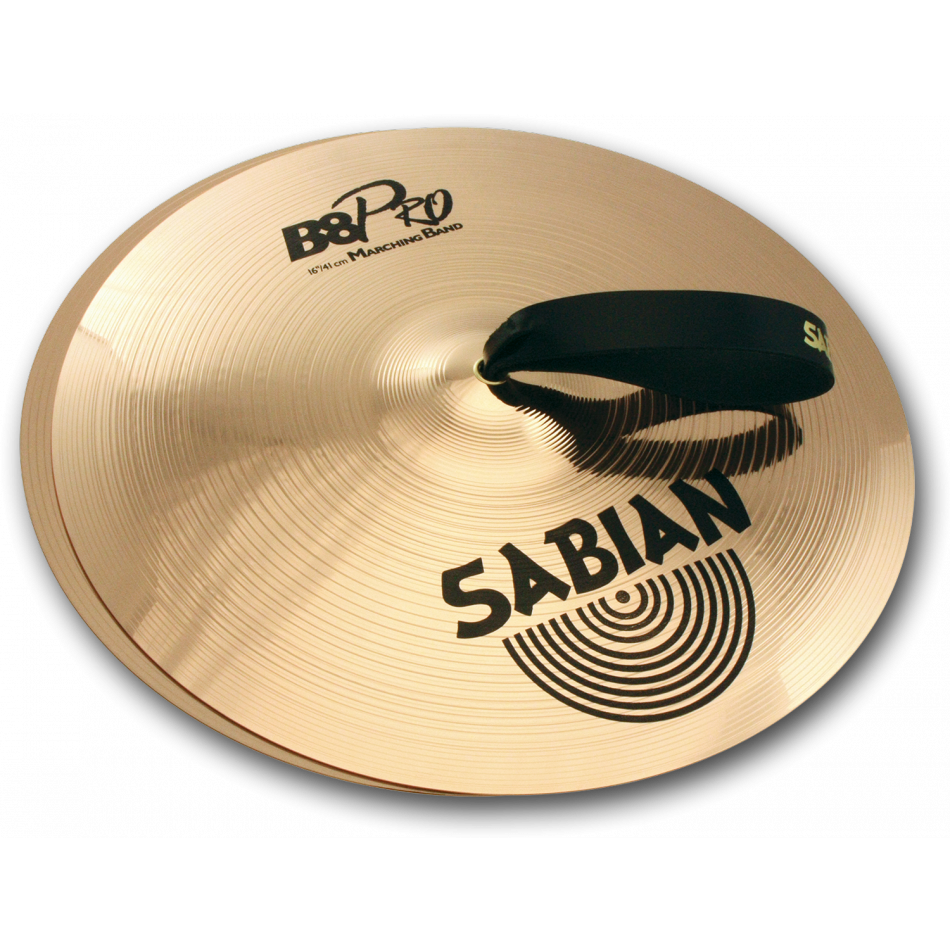 SABIAN  obsoleto