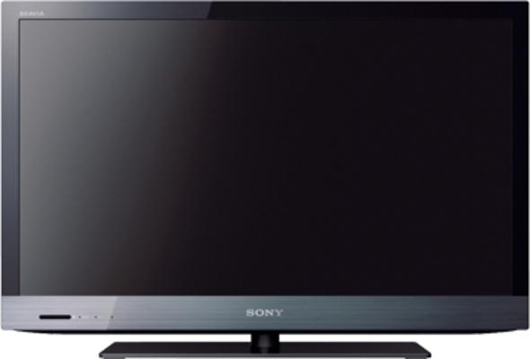 "SONY KDL40EX520BAEP TV LED SONY 40"" FULL HD TDT-HD USB MULTIMEDIA"