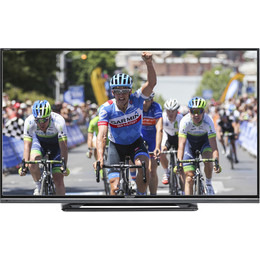 "SHARP LC46LD264E TV LED SHARP 46"" 100 HZ FULL HD TDT-HD USB MULTIMEDIA"